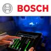Bosch Plena Matrix