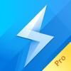 iLauncher Pro- custom shortcut launcher for today widget