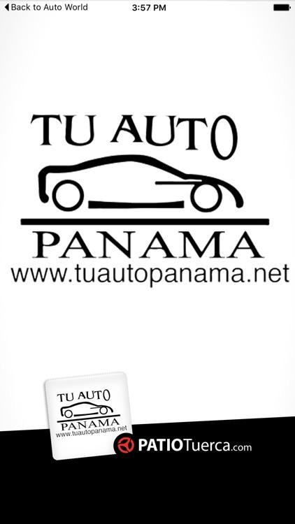 Tu Auto Panama by LATAM Autos