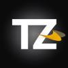 Nobeltec TimeZero Marine Navigation