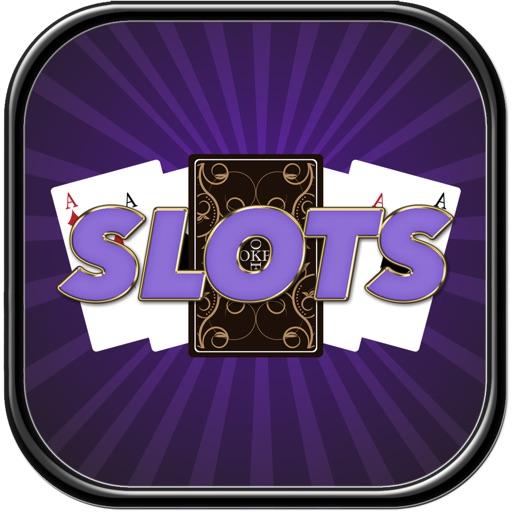 Hot Gamer Lucky Vip - Free Progressive Pokies iOS App