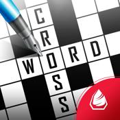 Crossword Puzzle Redstone icon