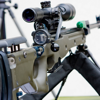 Best Sniper Rifles | Video Photo and Information of the best sniper rifles | Watch and learn