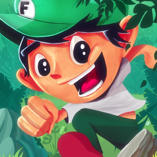 Fernanfloo Hack Tool Download Free Ios Android