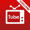 Sub4Sub for Youtube - Get More Subscribers & Youtube Channel Video Views for Free Go Viral