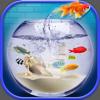Aquarium Wallpaper – Relax.ing Fish Tank Backgrounds With Beautiful Lock Screen Theme.s