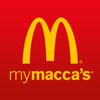 mymacca's Rewards SA - McDonald's Vouchers&Offers