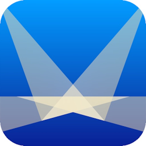 Stage Pro: Interactive Whiteboard and Document Camera for iPhone