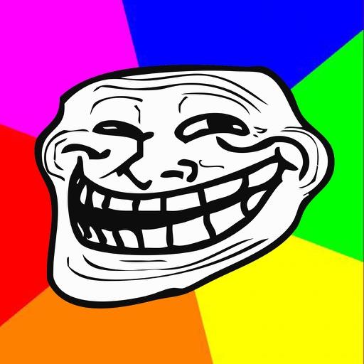 Crea meme - App per fare meme / Memes divertenti