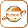 Nexous