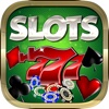 A Slotto Paradise Gambler Slots Game - FREE Slots Machine Game