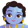 Lord Krishna : Mantras, Stories, Songs, Wallpapers, Krishna Temples