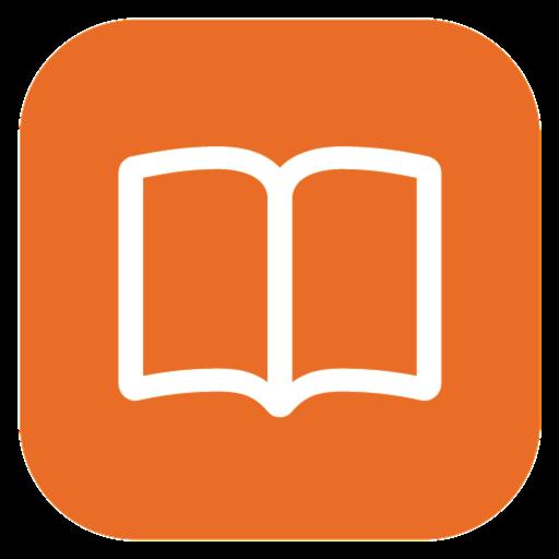 强大的相册制作工具 FlipBook Creator Pro
