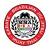 Sudbury MMA