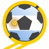 Fútbol argentino - Resultados Primera División