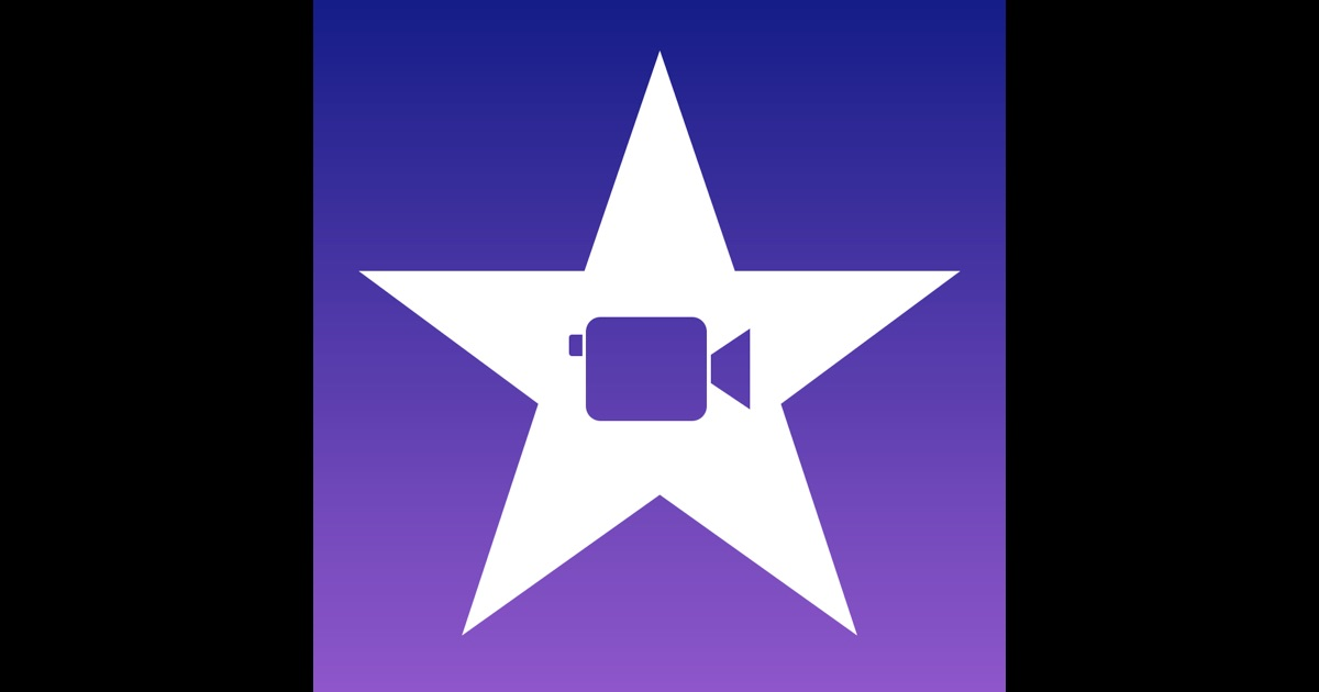 Free Imovie Editor APK Download For Android GetJar
