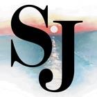 Sun Journal eEdition icon