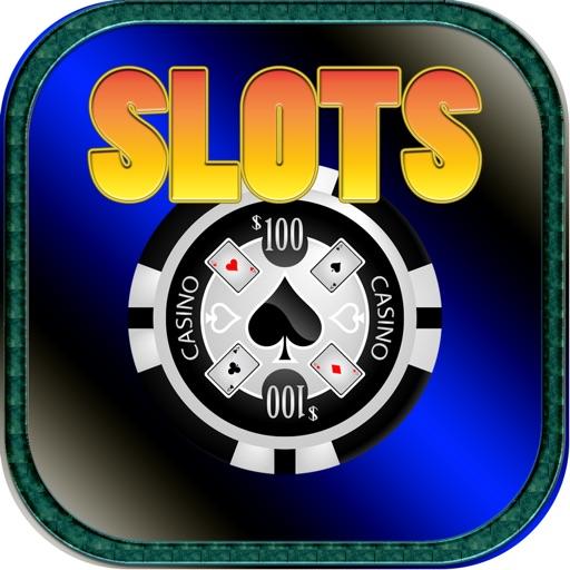 Jewel Box Online Slots for Real Money - Rizk Casino