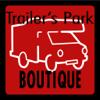 aires gratuites camping cars