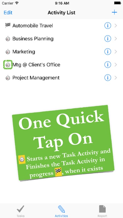 time management tracker for reinforcing your best work habits on
