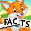 Daily Facts For Kids - Fun App for Kids in Preschool & Kindergarten Wiki