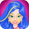 Prom Night Makeup and Makeover Games - Prom Dresses Games for Girls prom