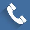 Llamadas falso Smart - Horario libre de llamadas de broma para divertirse con sus amigo
