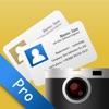 SamCard pro-Business card&business card scanner