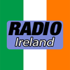 Irish Ireland Radio Stations - Northern Radioplayer