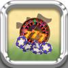 Spin It Rich Jackpot Deluxe Casino - Las Vegas Free Slot Machine Games Wiki