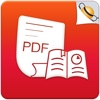 Flyingbee Reader - View, Annotate, Fill forms & Sign PDF Documents forms and documents