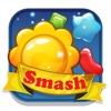 Spy Candy Quest : Secret Mission Match3 Spy Puzzle Game link spy aim