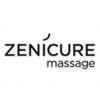 Zenicure Massage
