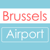 Brussels Airport Flight Status Live Brussel BE