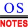 Operating System Basics operating system software