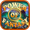 The Power of Fantasy - Hidden Objects game for kids and adults Wiki