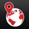 Spector App