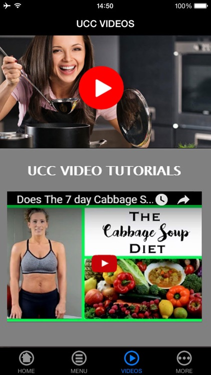Easy Cabbage Soup Diet 7 Day Diet Plan With Recipes Lose 15 Pounds This Week By Anjoice Malabo