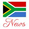 South Africa News ZA SA Newspapers