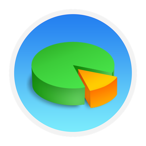 CleanDisk - Free Your Disk Space, Clean Cache, Remove Logs