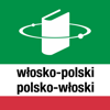 Leksyka Słownik Włosko Polski