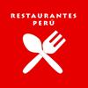 Restaurantes Perú