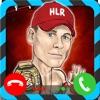 Prank Call John Cena  Edition 2016 - Fake Calls App For Free