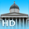 National Gallery di Londra HD (AppStore Link)