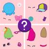 BlueBayMob LLC. - Trivia for Shopkins List - Guess 1 Word 4 images artwork