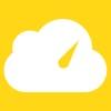 気圧計 | 気象痛や頭痛の方の為の気圧アプリ