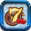 Vegas Paradise Crazy Jackpot - Free Casino Slot Machines