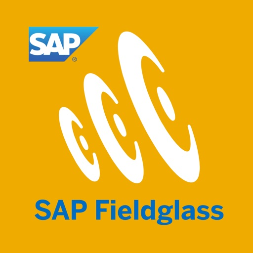 SAP Fieldglass Time Entry