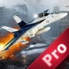 Aircraft Fast Flying Pro - Best Aircraft Game private aircraft