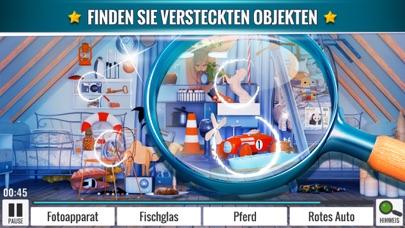 Screenshot von Wimmelbild.er Kinderzimmer – Beste Wimmel.spiel.e1